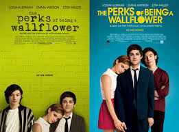 the perks of being a wallflower essay thesis business writing  the <strong>perks< strong> of <strong>being<