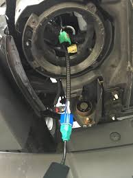 how to install raxiom led headlights on your 2007 2016 jeep wrangler jeep headlight wiring harness take the other end of the harness and now plug it into the new raxiom led headlight place the headlight into position and realign the plastic tabs so that