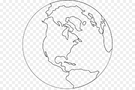 coloring book earth globe page press corps
