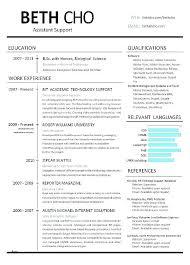 Business Proposal Template Design Bowlfiesta Co