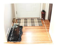 rugs for entry way image of entryway rugs small entry rugs for hardwood floors