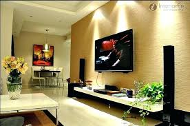 decorating ideas for tv wall room decorating ideas best small den decorating ideas on room ideas attractive living room wall ideas and awesome room