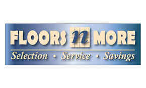 floors n more in holland mi to saveon home improvement and flooring