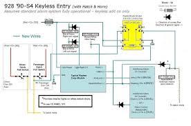 similiar avital remote starter wiring diagram keywords avital remote start wiring diagram 98 f150 avital home wiring