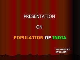 n population essay essay over population ielts essay overpopulation essay on over n defence analysis