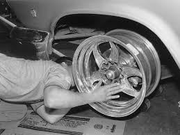 1969 Mustang Tire Size Chart Wheel And Tire Sizes How To Select The Correct Size