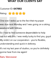 Quality Term Papers  Research Papers   Why Students All Over The World  Choose Us