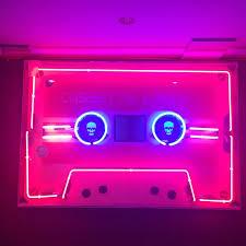 Neon lighting for home Interior Neon Lights For Room Neon Lights For Bedroom Attractive Neon Lights For Bedroom Study Room Decor Lighting Shine Neon Lights For Room Neon Lights For Bedroom Attractive Neon Lights