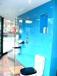 cost of glass shower panels exterior glass wall panels cost remarkable decoration mirror portfolio sliding