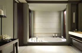 Interior Design Bathroom Bathroom Finding The Minimalist Idea For Bathroom Design Interior