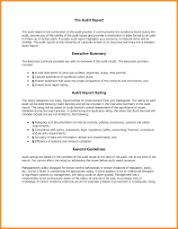 executive summary format for project report executive summary format for project report proposal latter