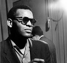 best ray charles images ray charles piano and  ray charles