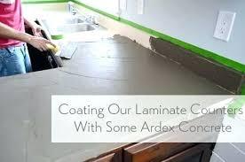 diy countertop paint laminate laminate paint giani diy granite countertop paint diy countertop paint