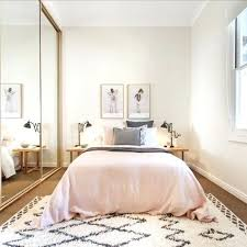 full size of small nyc apartment bedroom ideas decorating white walls for college master inspirational how