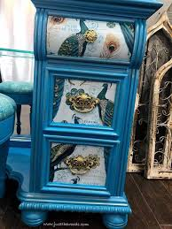 Painted furniture ideas Yellow How To Paint Decoupage Furniture Blue Painted Furniture Ideas Blue Painting Ideas Chalk Painted Furniture Ideas Painted Furniture Just The Woods Llc The Ultimate Guide For Stunning Painted Furniture Ideas