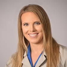 Jennifer Carson - Northwest Community Healthcare