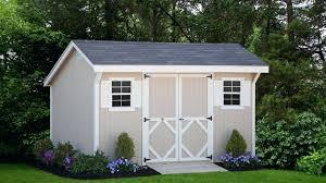wood outdoor storage sheds outside storage shed luxury ideas stunning small backyard storage sheds patio shed wood outdoor storage sheds