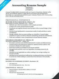 Amusing Indian Accountant Resume Sample Pdf In Publisher Resume ...