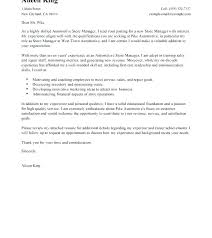 How To Address A Cover Letter To A Recruitment Agency Cover Letter