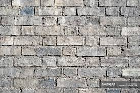 pattern of old brick wall full frame stock photos