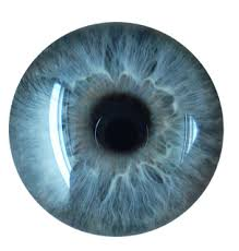 hd eye lenses png images for photos making free links its create beautiful eyes