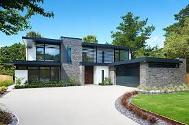 modern home architecture stone. Interesting Stone Collect This Idea Exterior Modern Home With Modern Home Architecture Stone