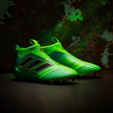 adidas ace 17. adidas ace 17+ purecontrol fg - solar green/core black/core green ace 17 .