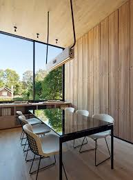 omer arbel office designrulz 14. Omer Arbel Office Designrulz 8. Bates Masi\\u0027s In East Hampton: Now 14