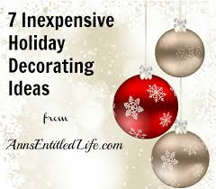 Best 25  Modern holiday decor ideas on Pinterest   Modern likewise 25 Indoor Christmas Decorating Ideas   HGTV moreover 30 Modern Christmas Decor Ideas For Delightful Winter Holidays additionally  further  moreover  additionally Best 20  Christmas fireplace mantels ideas on Pinterest   Decorate also  besides  likewise 28 Christmas Mantel Decorating Ideas   HGTV in addition . on decorating ideas for holidays