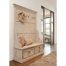 entryway bench shoe storage. Bench Shoe Storage With Cushion Front Door Entry Contemporary Window Mud Entryway O