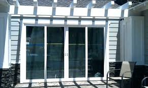 replacement for sliding glass door replace rollers on sliding glass doors large image for glass replacement