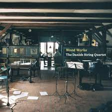 quartet furniture. Albums Danish String Quartet Official Website Buy Or Vinyl Furniture Italy