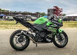 best first track motorcycles which