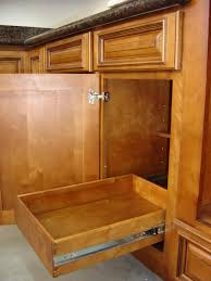 honey maple kitchen cabinets. We Offer A Wide Selection Of High Quality Wood Maple Glaze, Walnut, Light Cherry, Honey Maple, And White Kitchen Cabinets In Many Styles Sizes. O