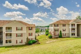 ... Apartments In Harrisonburg Va B27 For Your Best Designing Home  Inspiration With Apartments In Harrisonburg Va ...