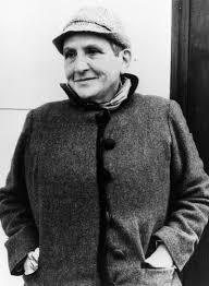 Resultado de imagem para Gertrude Stein