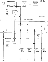 wiring diagram for honda civic the wiring diagram 1997 honda civic wiring diagram radio wiring diagram and hernes wiring diagram