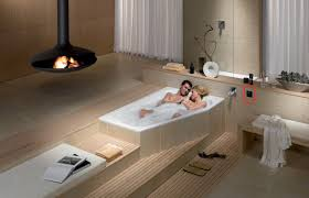 bathroom remodeling supplies. Full Size Of Bathroom Bathtub Prices Excellent Cheap 38 Discount Remodeling Supplies