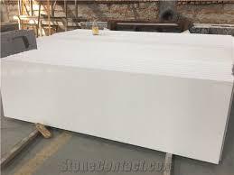 china polished quartz slab pure white quartz slabs caesarstone 1141 pure white quartz caesarstone quartz countertop pure white quartz countertops