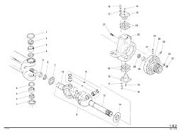 Sennheiser Wiring Diagram