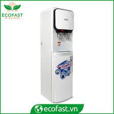 Cây nước nóng lạnh Mutosi MD-250 chính hãng | Thế giới lọc nước Ecofast