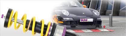 kw automotive uk gewindefahrwerke rennsportfahrwerke kw hydraulic lift system
