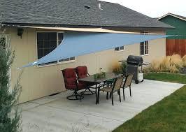 diy outdoor shade canopy vintage outdoor shade sails diy backyard shade canopy