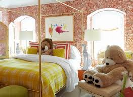 shabby chic childrens bedroom furniture. Shabby Chic Childrens Bedroom Furniture Modern Vintage Girl Room