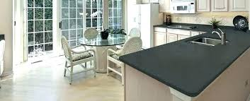lg hi macs solid surface colors mac counter tops learn more about armadillo reviews cleaning