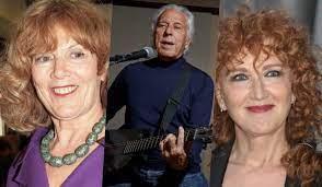 Mario Lavezzi svela lite tra Fiorella Mannoia e Caterina Caselli: «Ma chi  si crede di essere?»