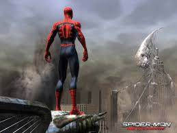 spiderman 3 hd wallpapers and background