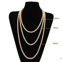 whole iced out jewelry china gold chain for men hip hop row simulated
