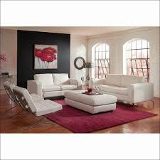 city furniture call center furniture city superstore furniture stores n city hire furniture city furniture store locator discount furniture kamloops 970x970