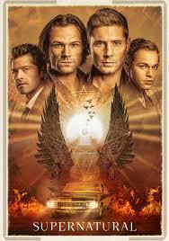 Supernatural 15. Sezon 1. Bölüm Türkçe Dublaj izle | Tek Full Film izle,  Full HD izle, HD Film izle, Türkçe Dublaj izle